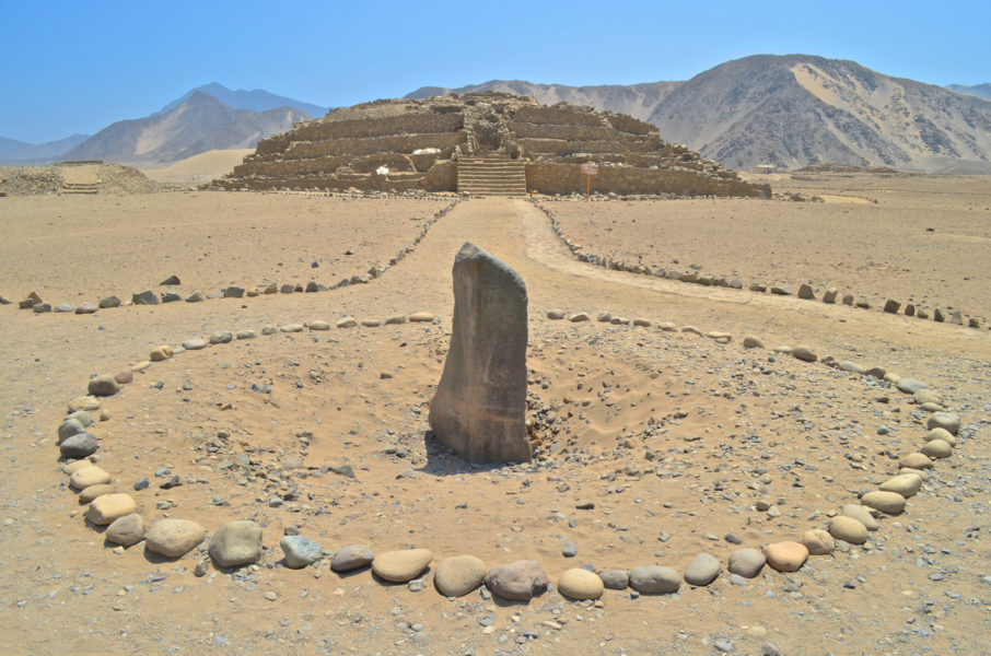 Caral-6