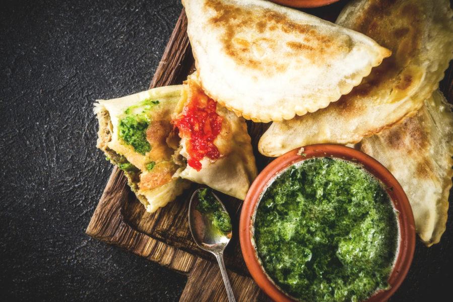 Chile_foodempanadas_lowres