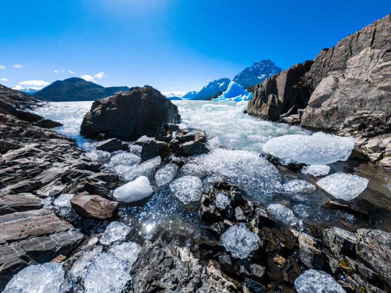 Chile_glaciergrey_lowres