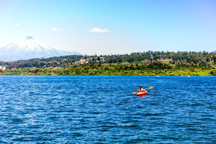 Chile_kayaking2