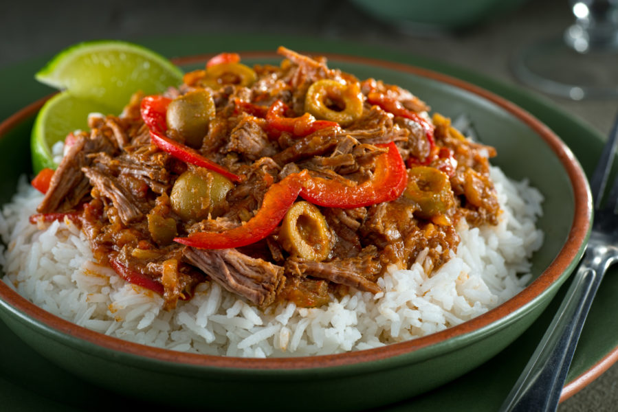 Cuba_foodopa-vieja-stew