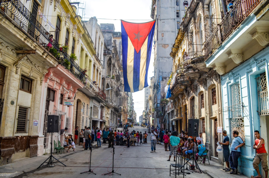 Cuba_havana_nationflag