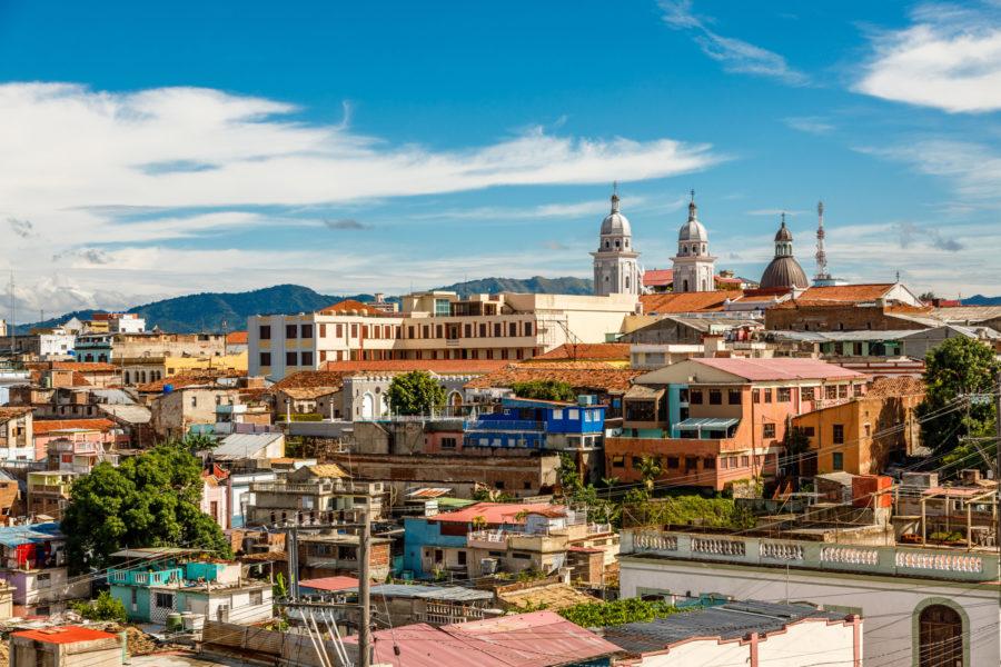 Cuba_santiago