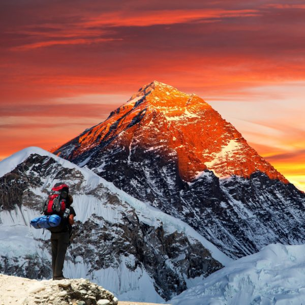 Everest-view-2