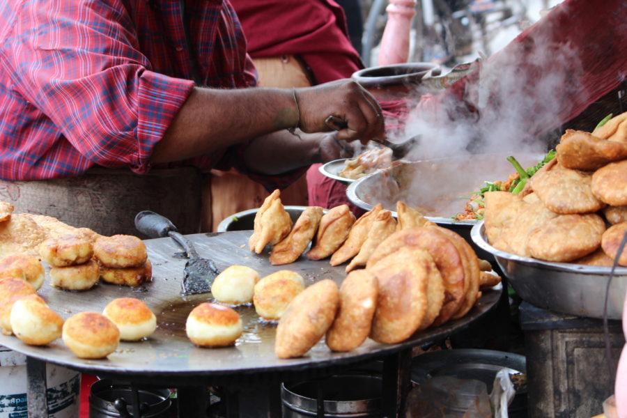 Food_vendor