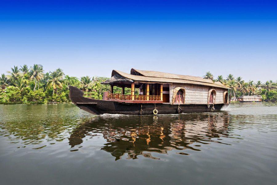 India Keralabackwaters4