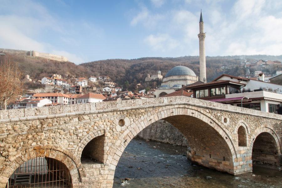 Kosovo Prizren