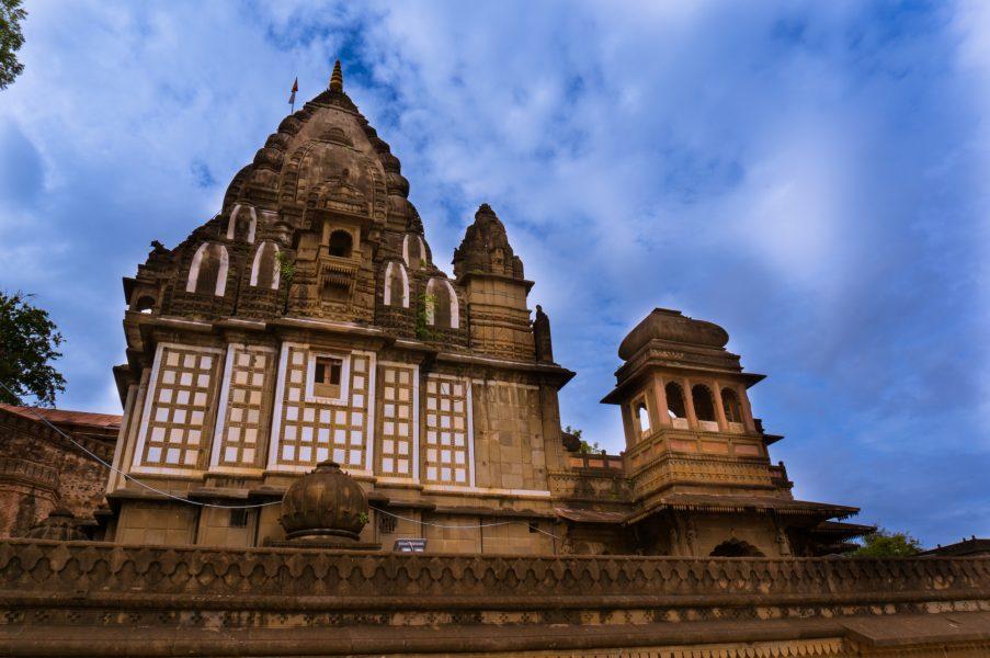 Maheshwar Madhya Pradesh10