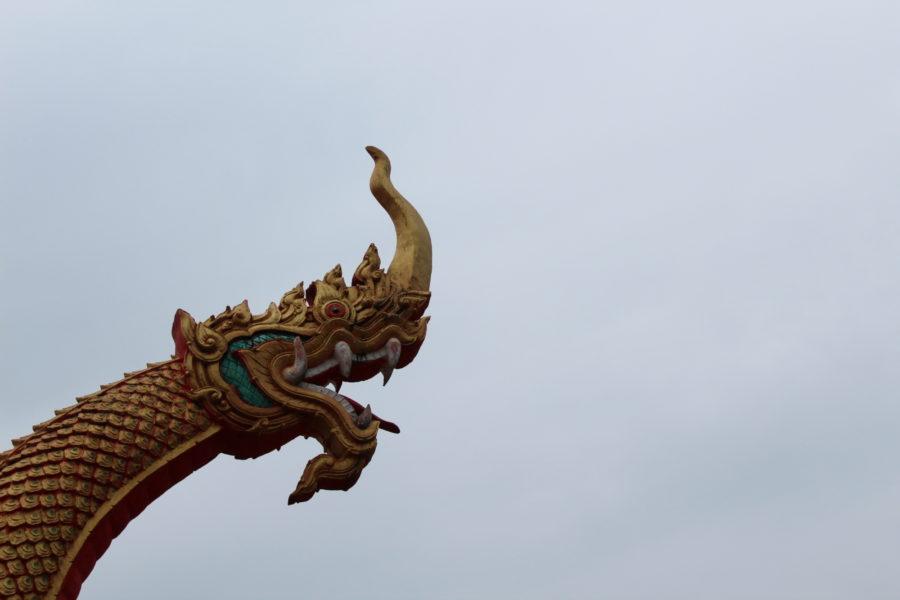 Naga-Nong-Khai