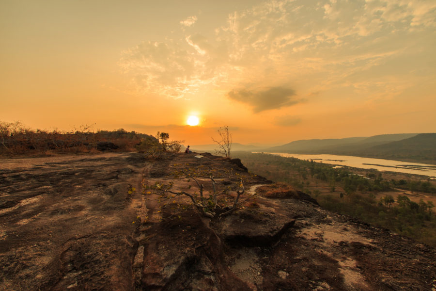 Pha-Taem-sunrise-thailand