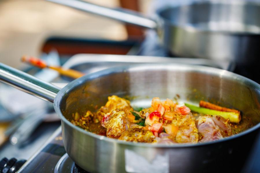 Sri-Lanka_curry