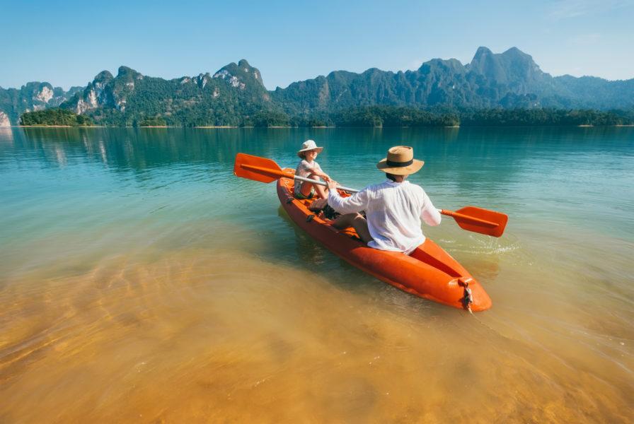 Thailand_Cheow-Lan-lake