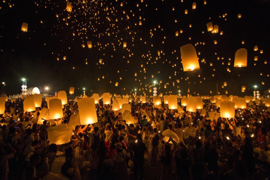 Thailand_Loi-Krathong