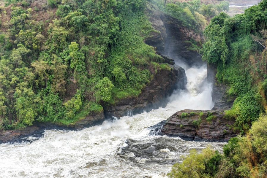 Uganda_Murchison-Falls-on-the-Victoria-Nile-river-National-Park
