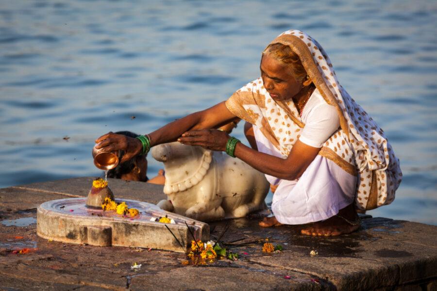 Rsz maheshwar madhya pradesh9