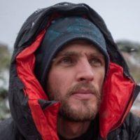 Into wonderland: Hiking Patagonia National Park