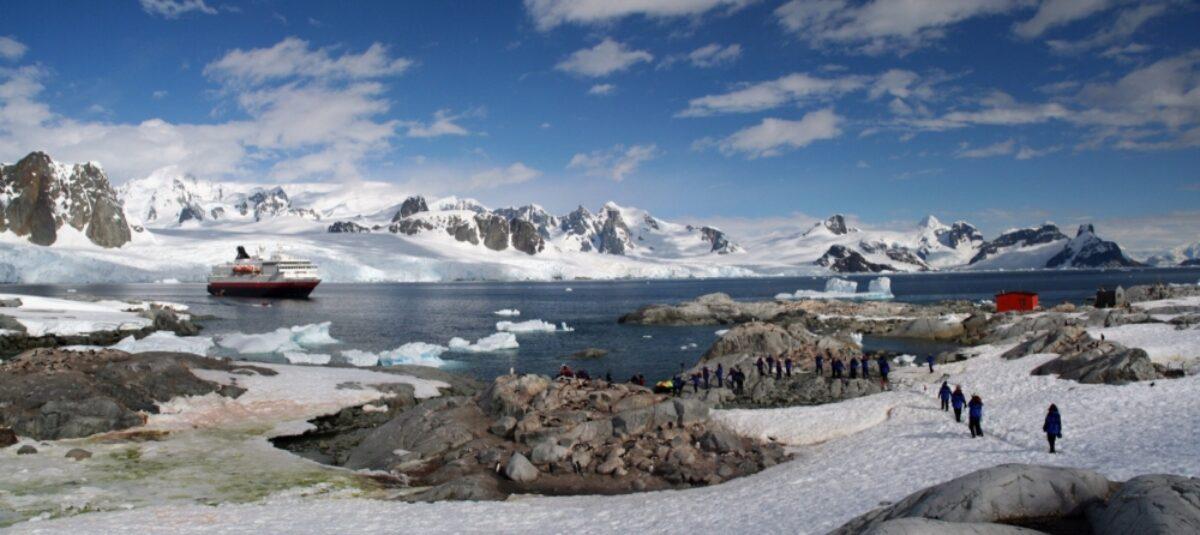 030-Antarctica-123Rf-92530926_Xl