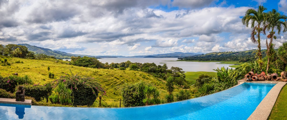 Costa-Rica_luxury_lowres