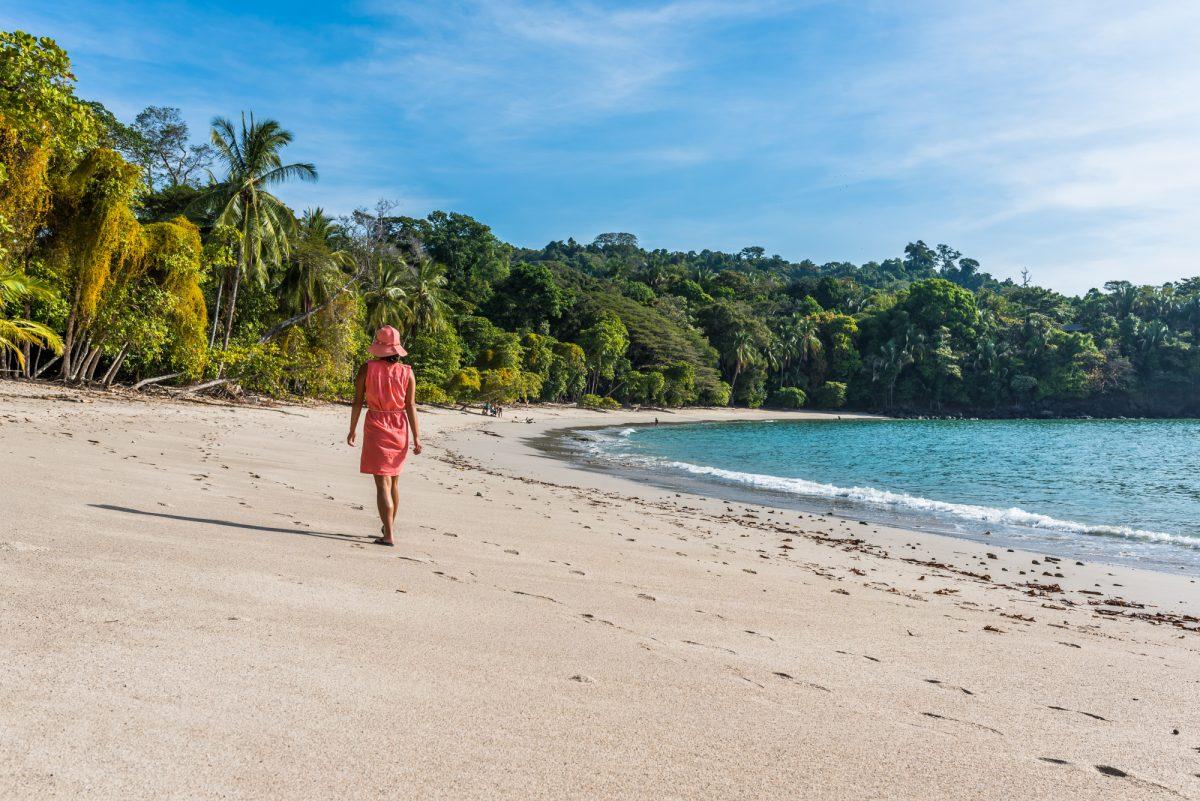 Costa-Rica_manuel-antonio-national-park