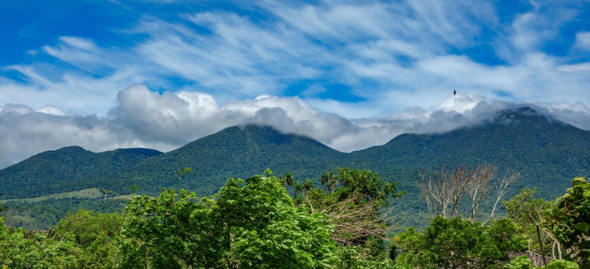 Costa Rica_Rincón-de-la-Vieja