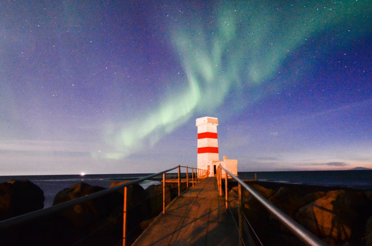 Iceland_lighthouse-of-Gardur