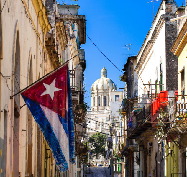 026-123Rf-Havana