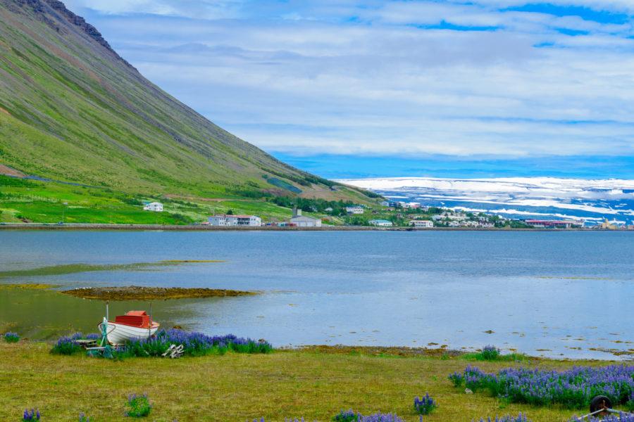 Iceland_West Iceland