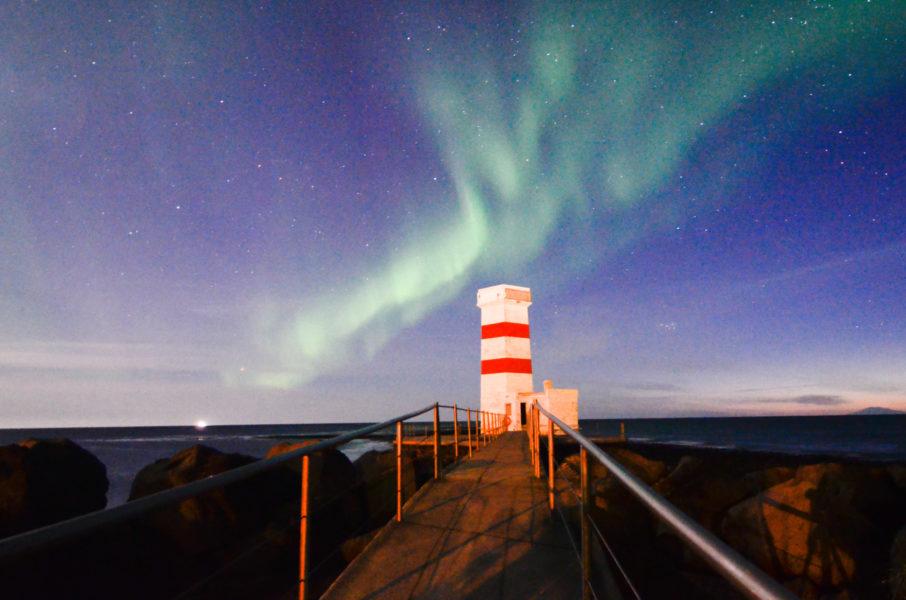 Iceland_lighthouse-of-Gardur