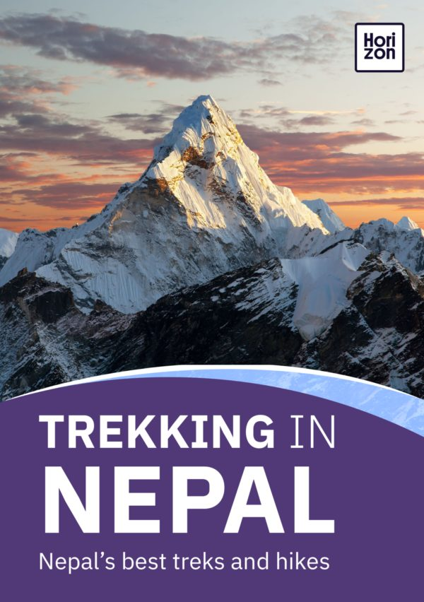 Treks In The Langtang Region