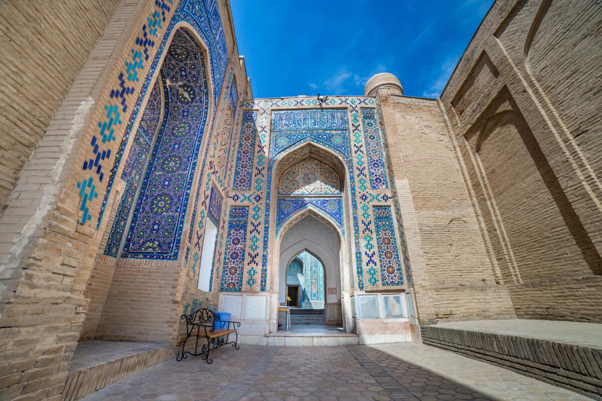 023_Uzbekistan_Samarkand_lowres