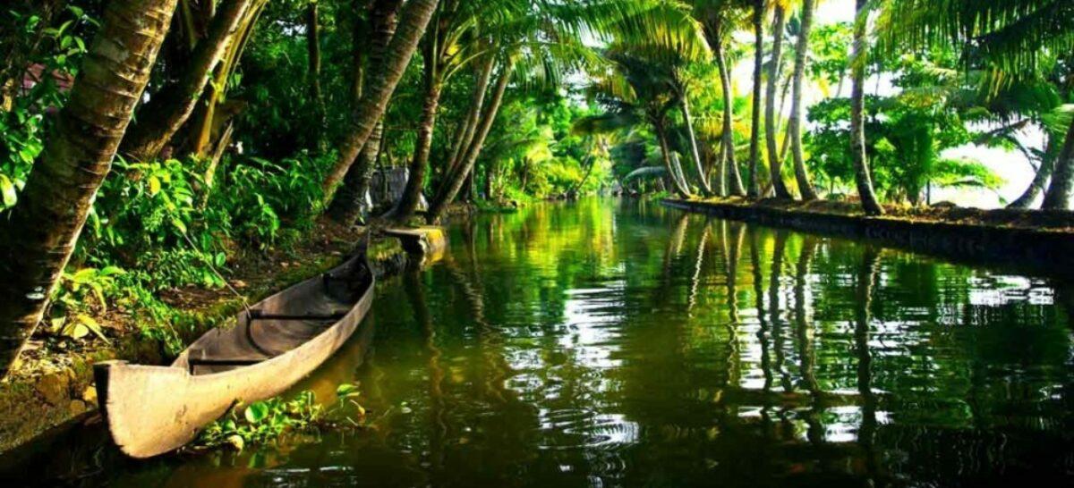 Bespoke India Kerala