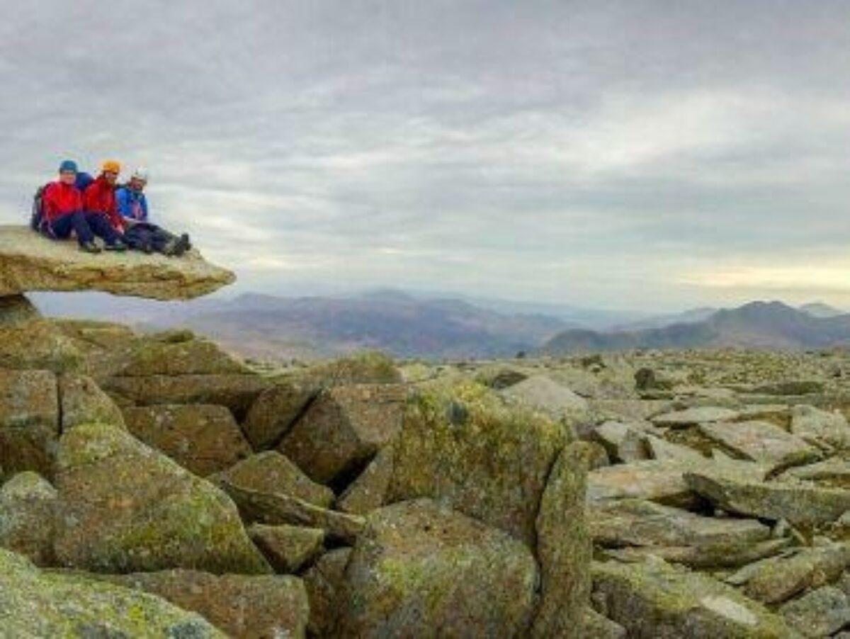 Beyondthe Edge Peak District3
