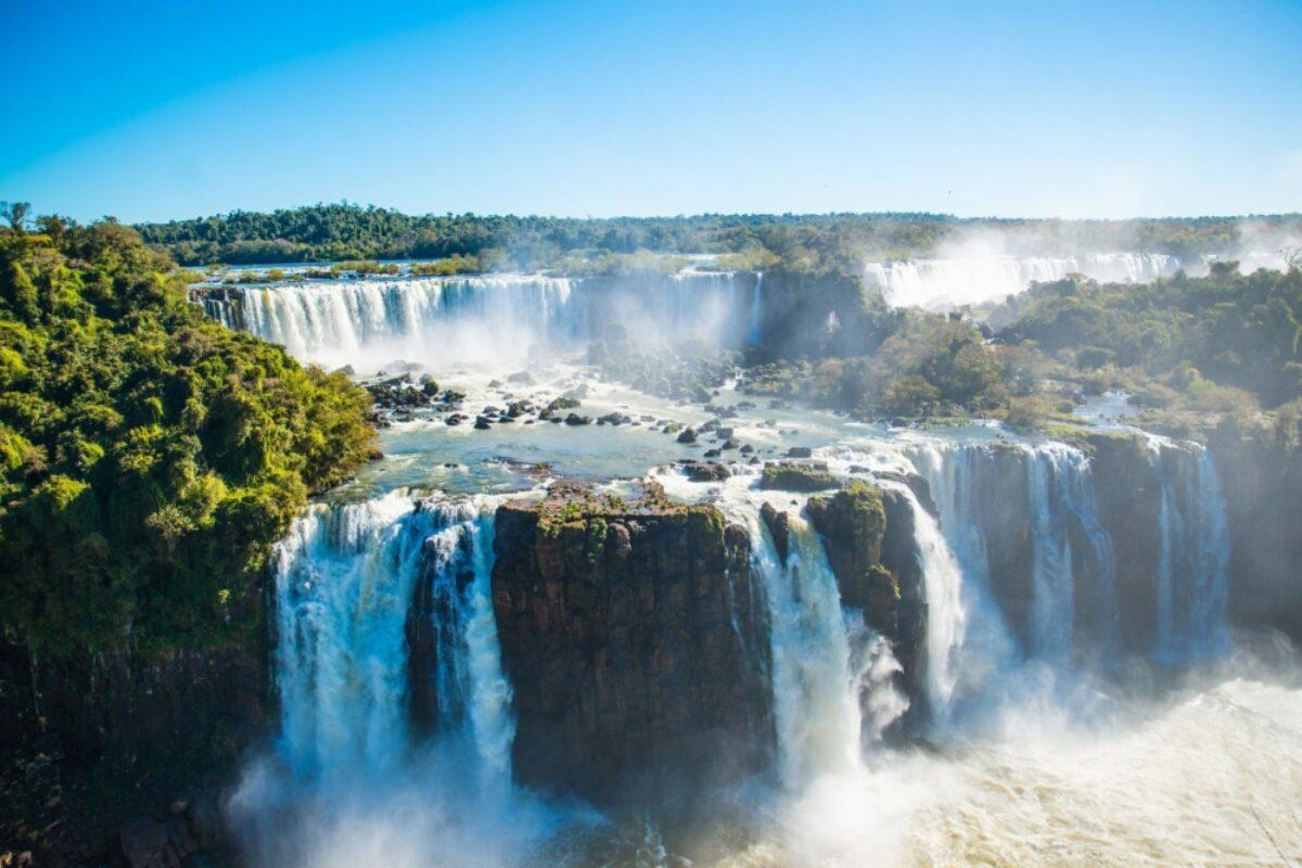 Brazil Iguazu5
