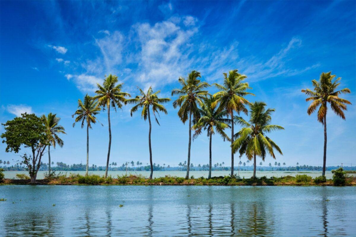 India Kerala2