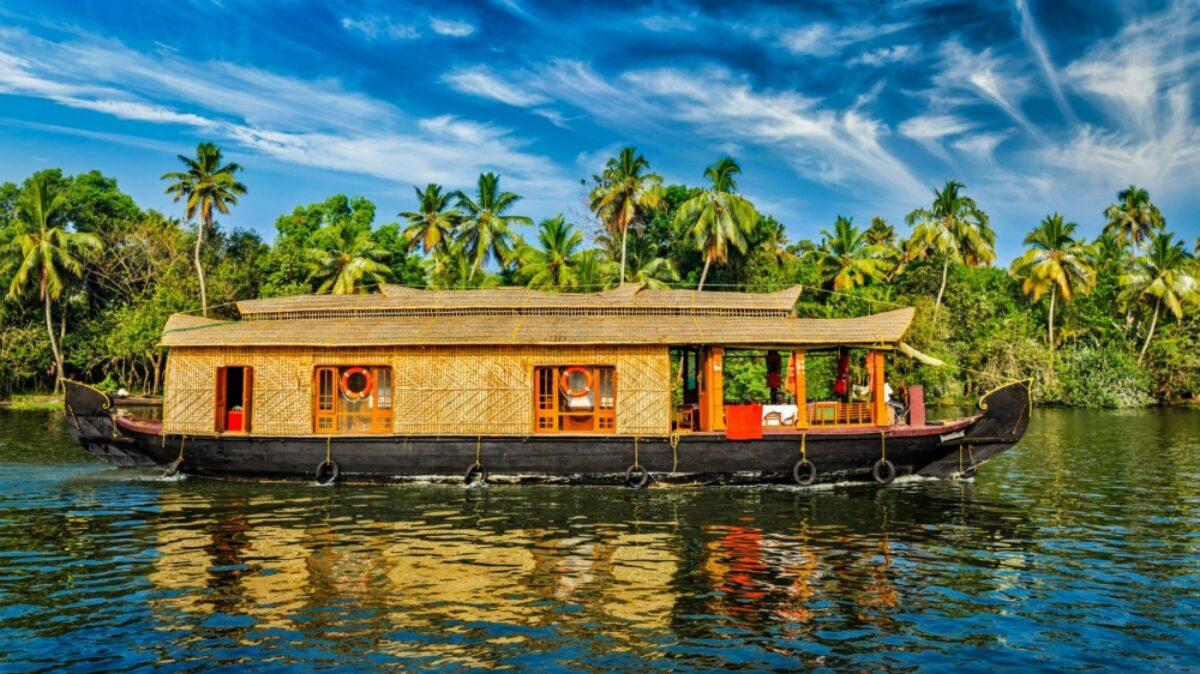 India Kerala3