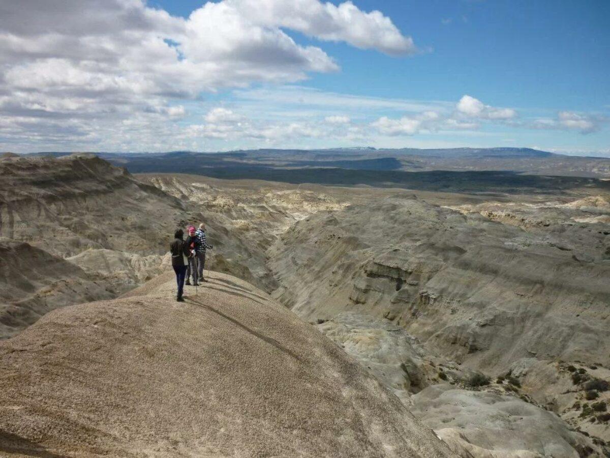 Walk Patagonia Patagonia2