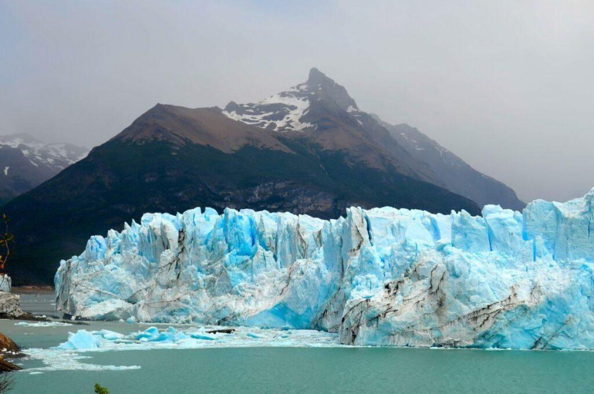 Walk Patagonia Patagonia3