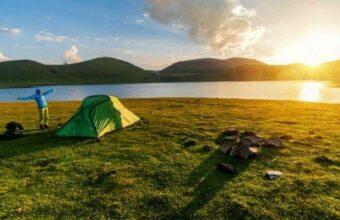 Armenia Expedition Tour