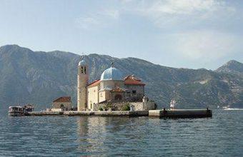 Montenegro Walking Tour