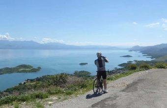 Exploring Montenegro's Coast and Lake Skadar