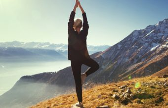 Peru Yoga and Wellness Experience