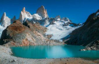 Adventure El Calafate & El Chaltén