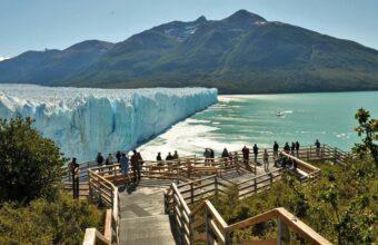 Patagonia Total
