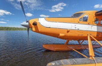 Arril Lake Private Getaway