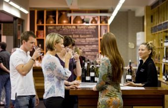 Yarra Valley Gourmet Day Tour
