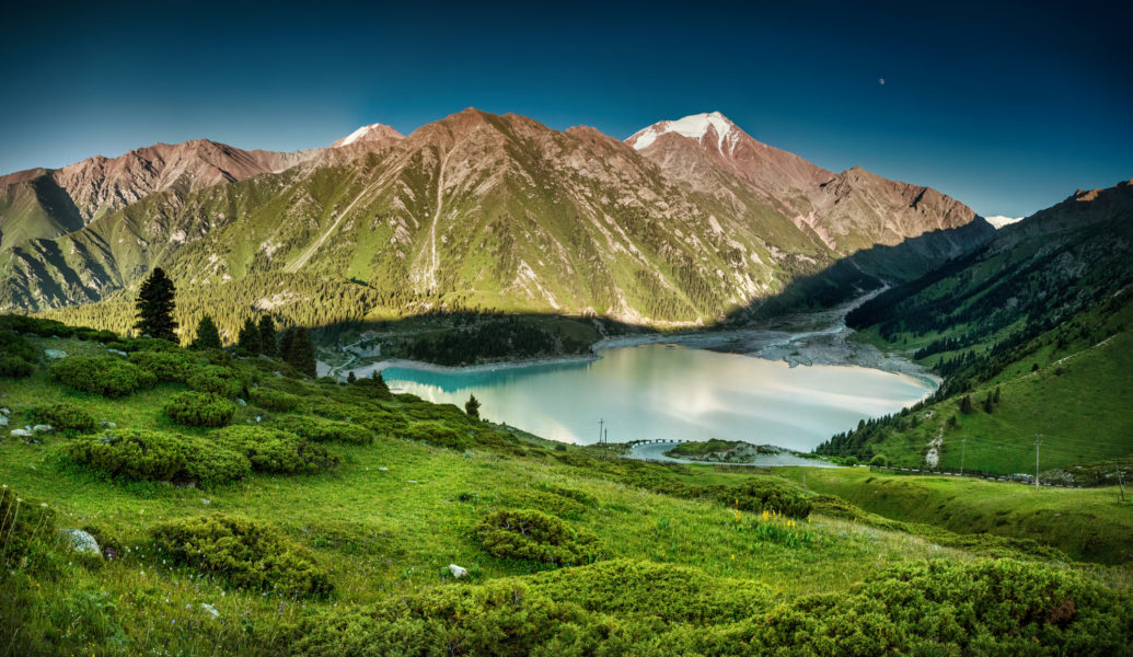 023_Kazakhstan_Big-Almaty-Lake