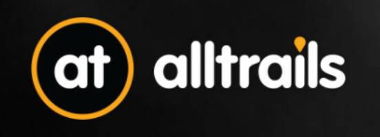 AllTrails