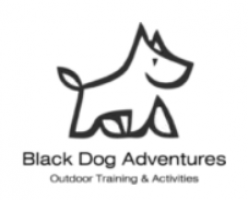 Black Dog Adventures