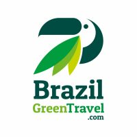 Brazil Green Travel