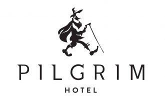 Pilgrim Hotel